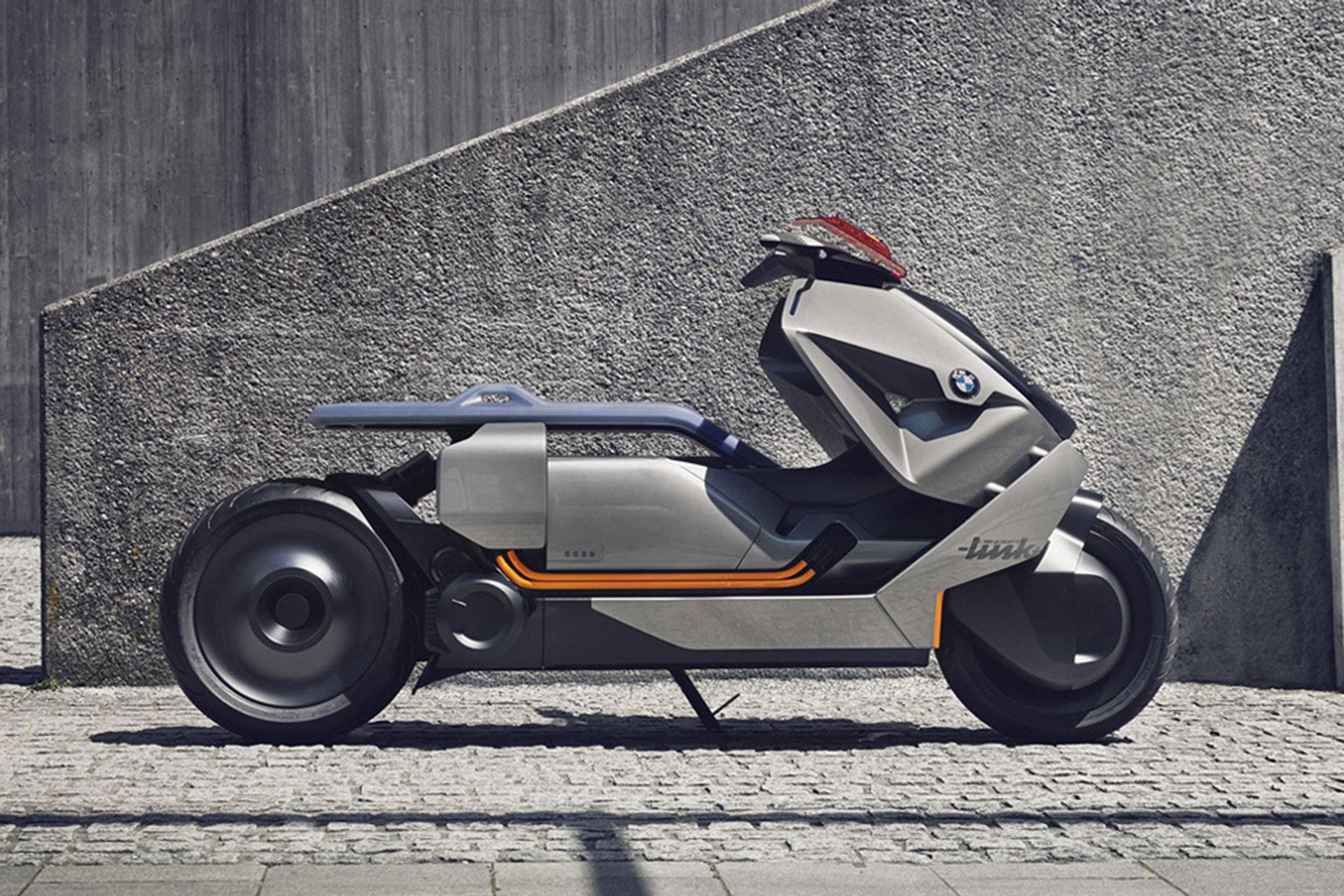 bmw-motorrad-concept-link-designboom-05-26-2017-fullheader.jpg