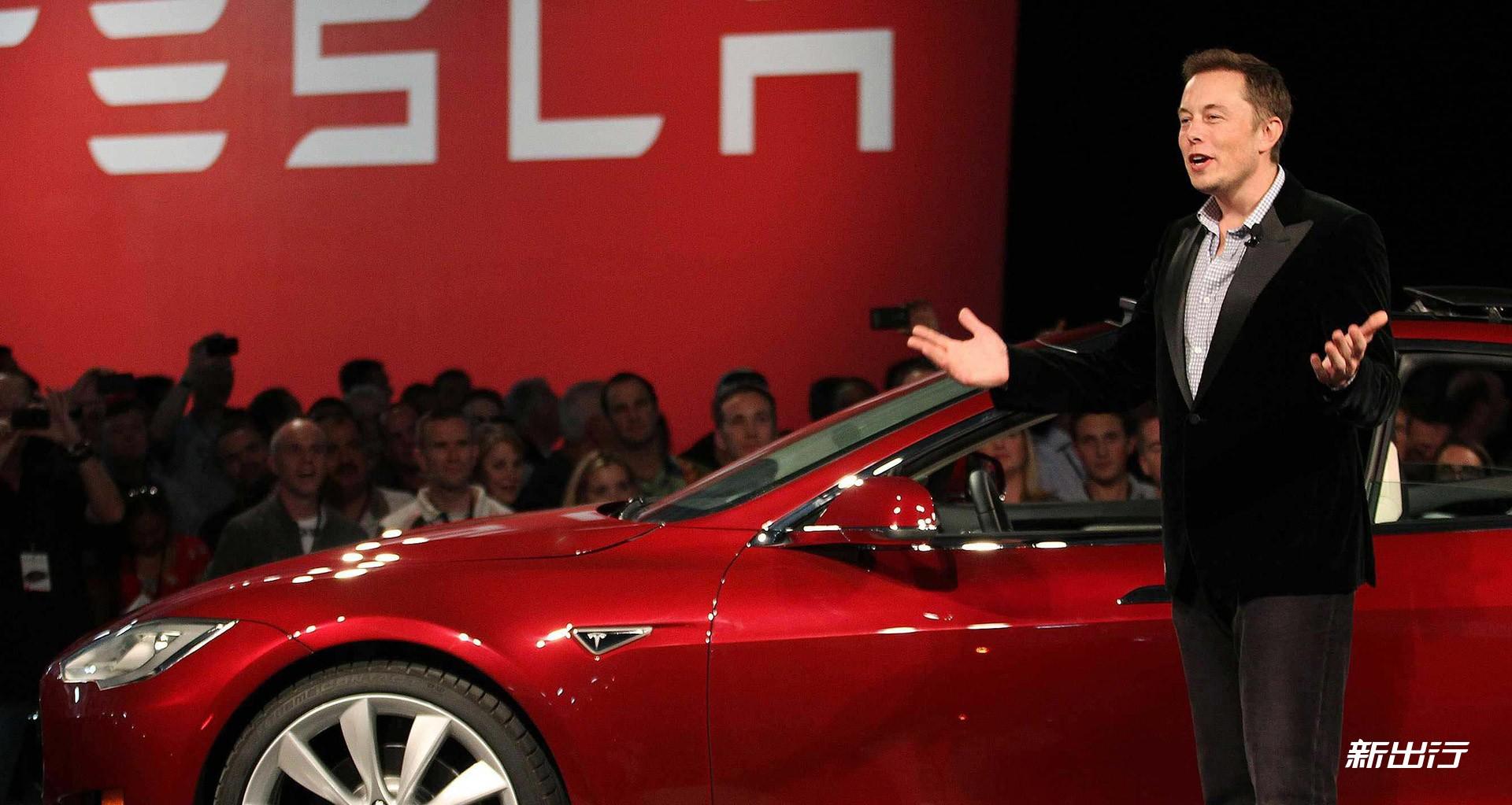 2-特斯拉Model-3首辆量产车下线.jpg