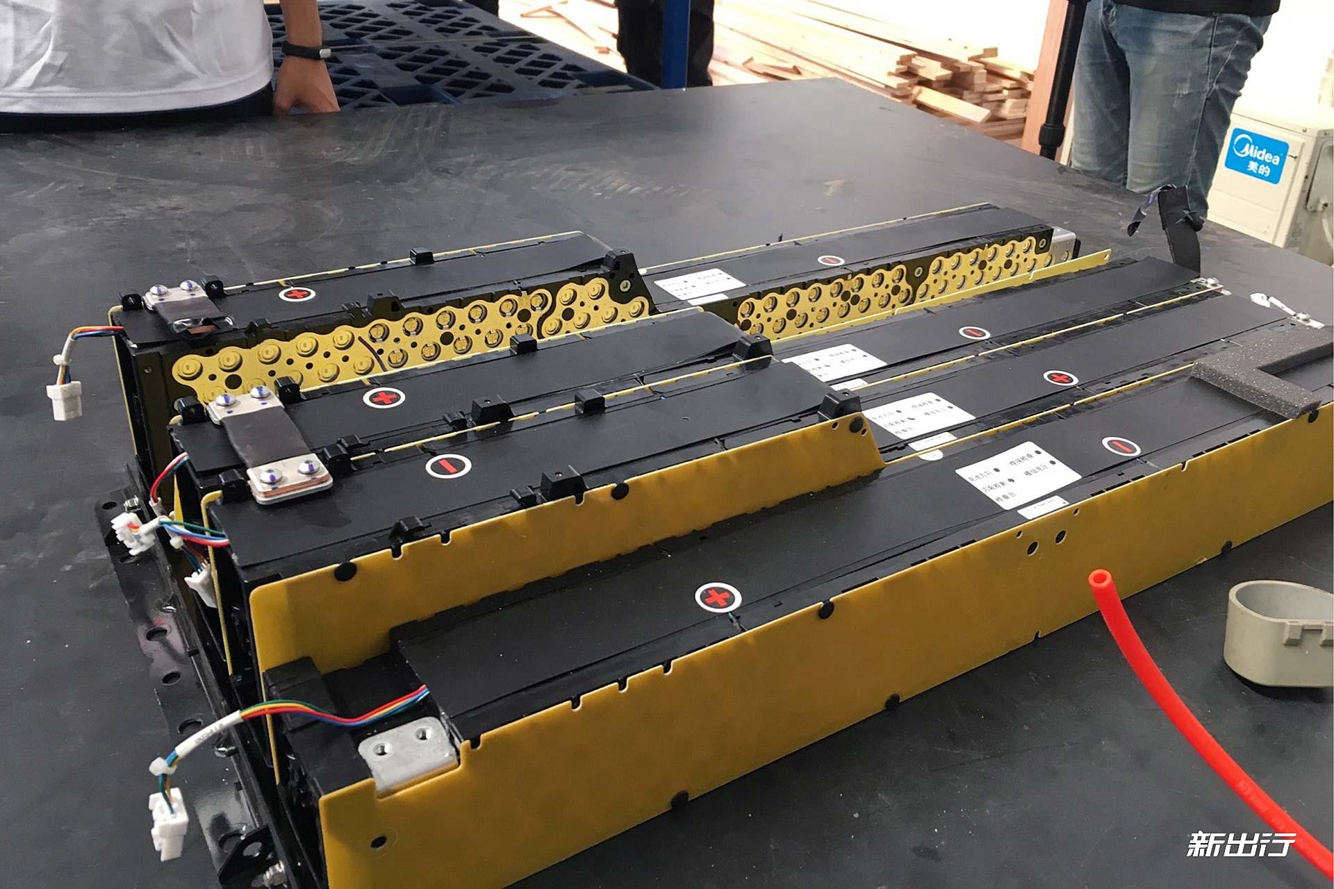 纯电动车电池能量密度.jpg