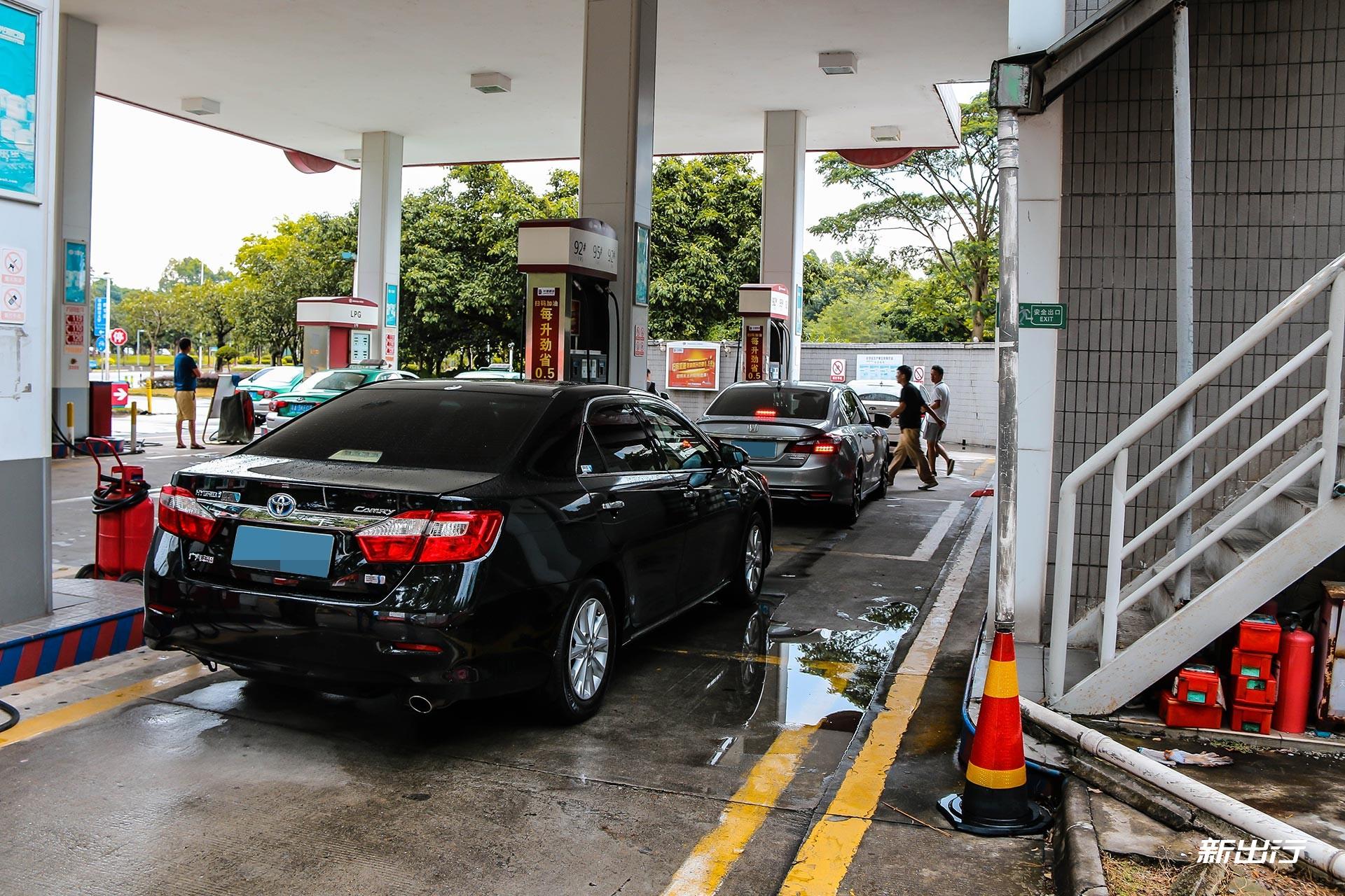 混动车横评油耗测试.jpg