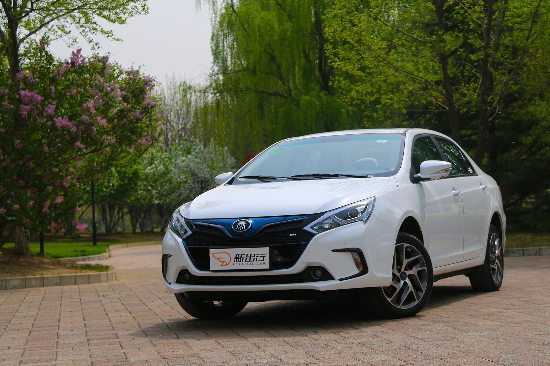 2017秦EV300.jpg