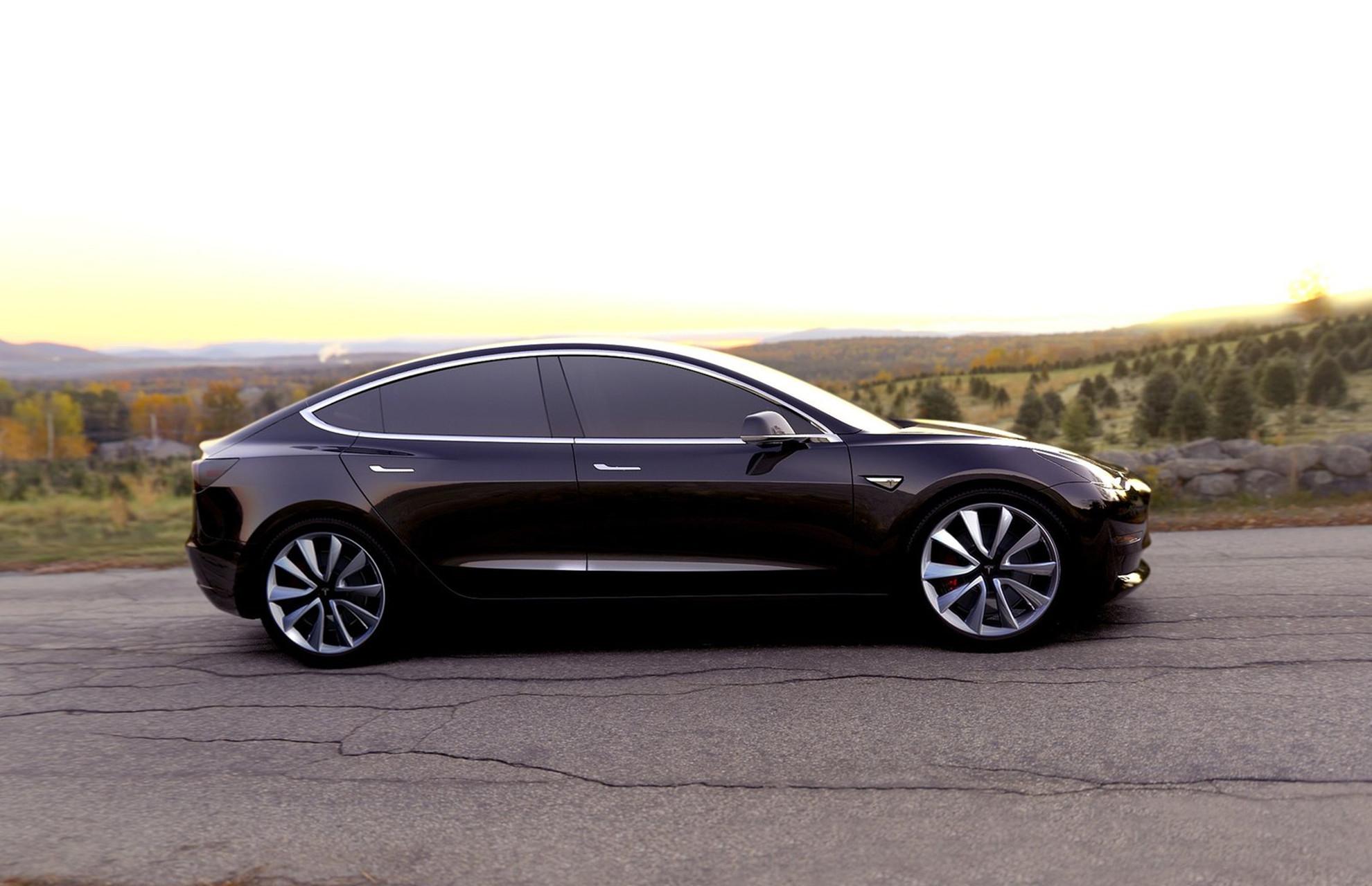 Tesla-Model_3-2018-1600-07.jpg
