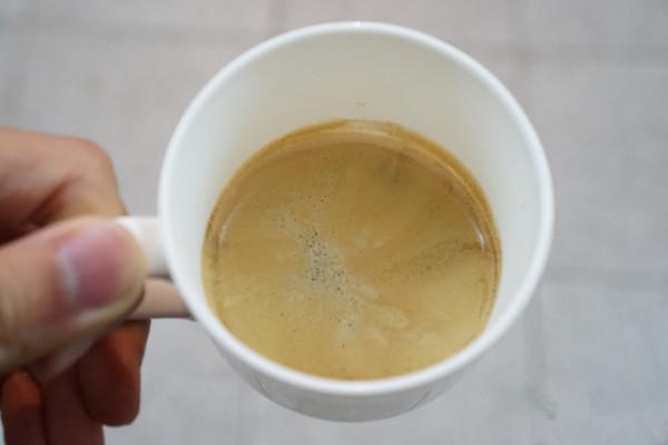 咖啡成品.jpg