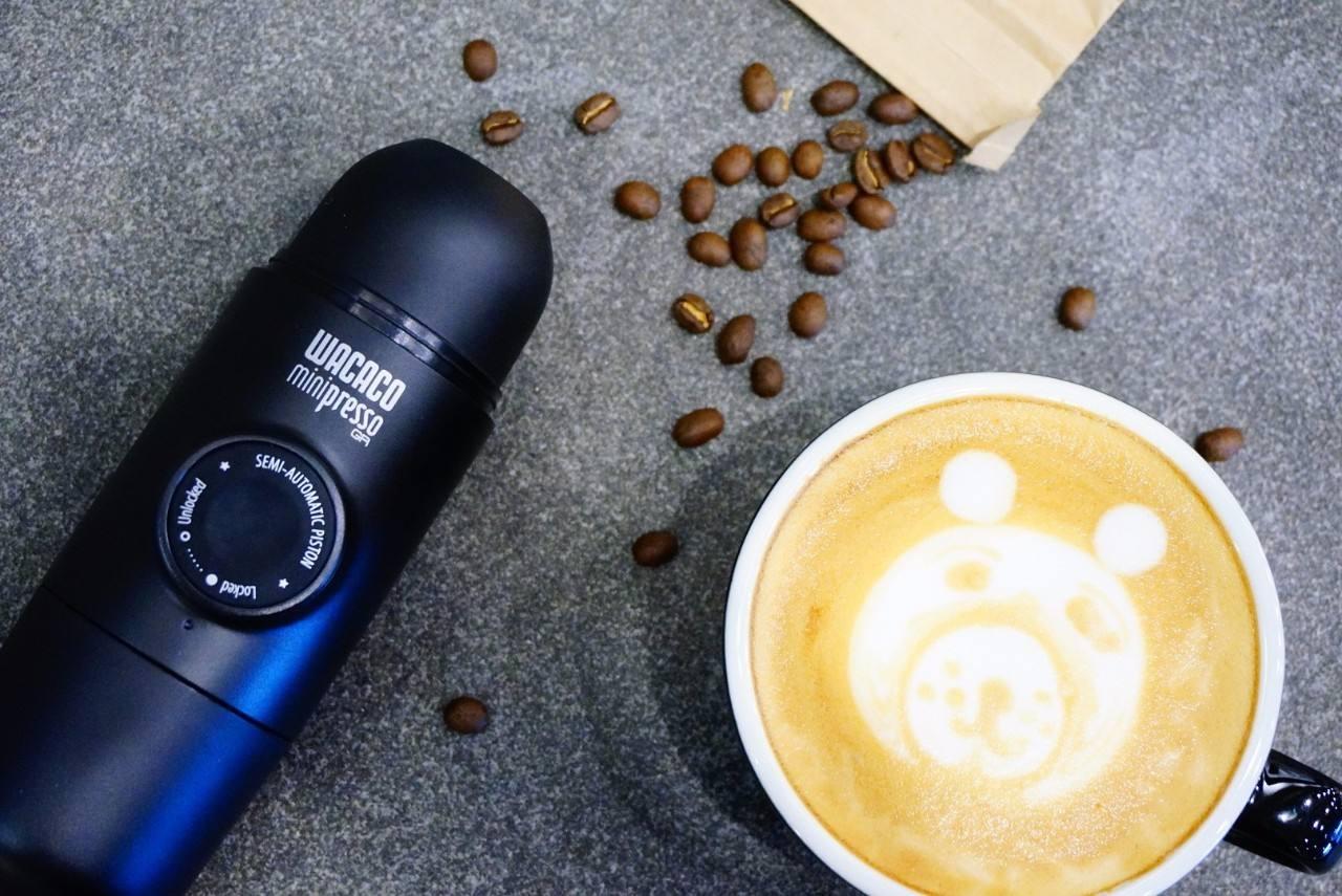 咖啡机大图.jpg