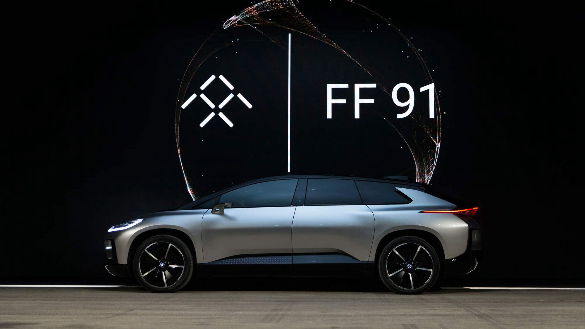 FF91_16比9.jpg
