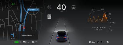 特斯拉新导航界面2.jpg