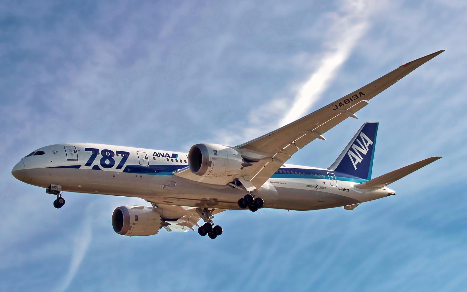 波音787.jpg