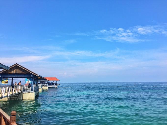 芭雅岛海公园2.jpeg