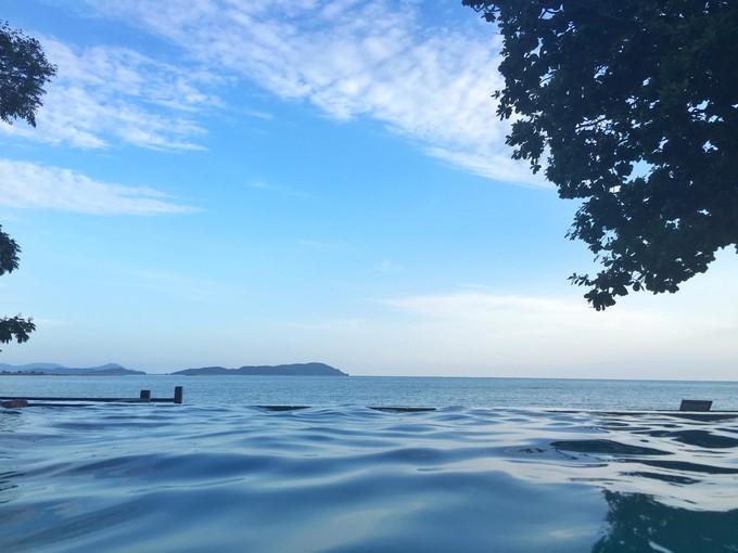 酒店游泳池2.jpeg