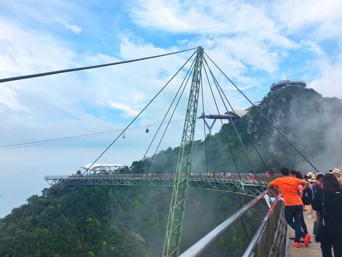 天空之桥2.jpeg
