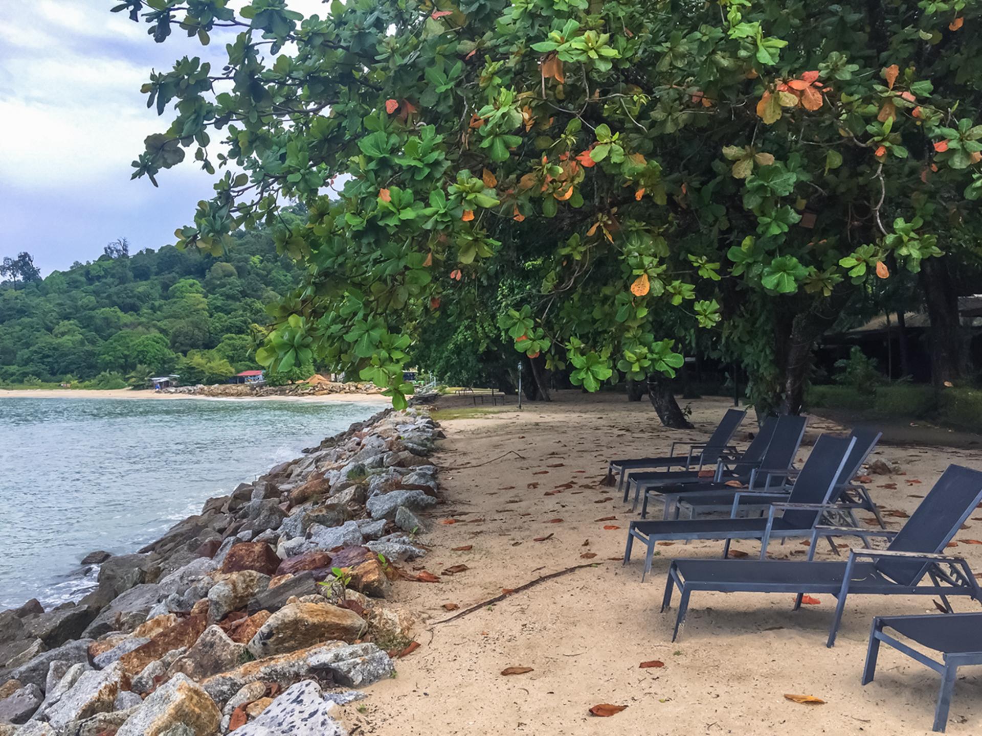 沙滩椅子.jpg