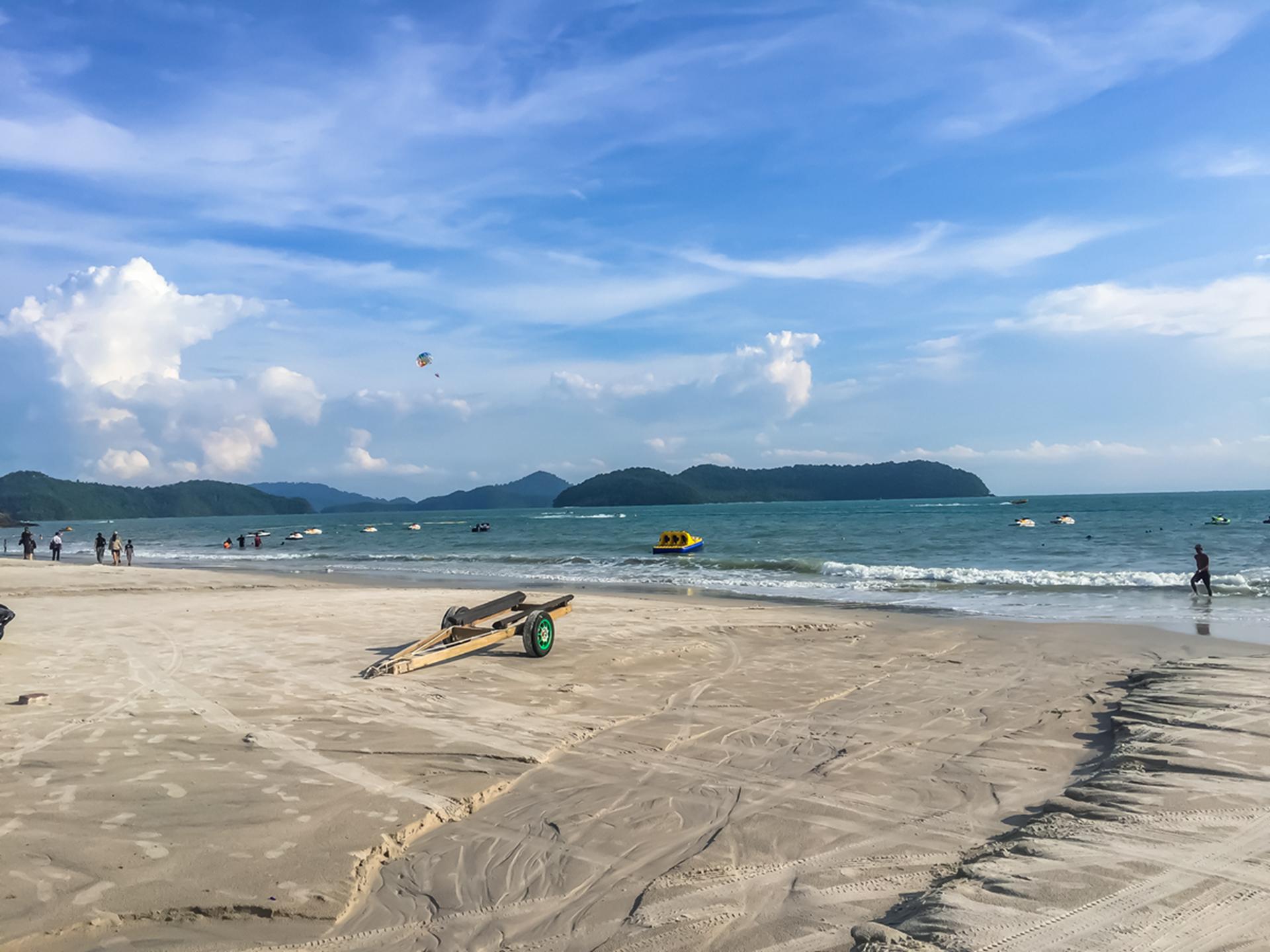 珍南海滩2.jpg