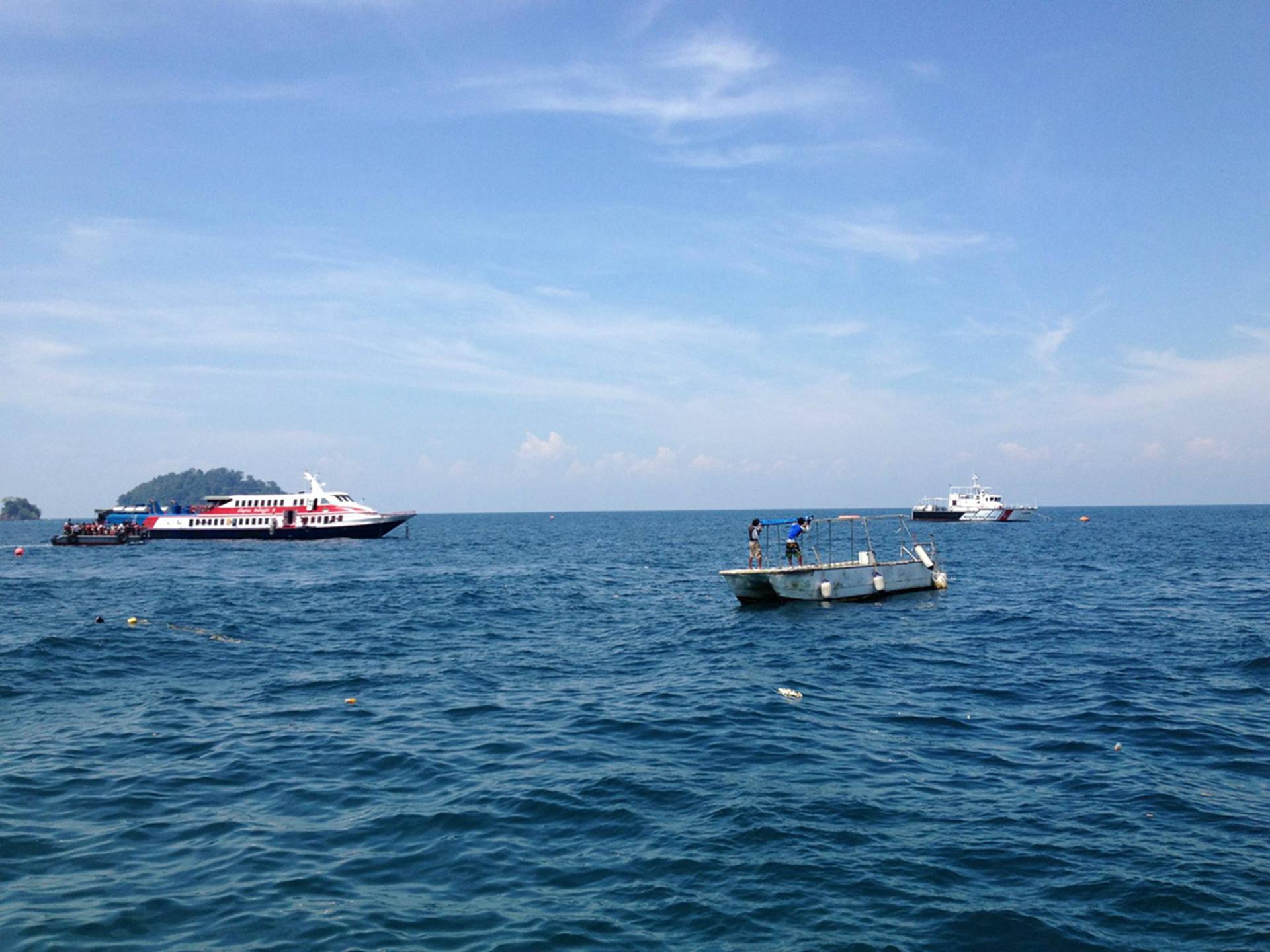 兰卡威海景.jpg