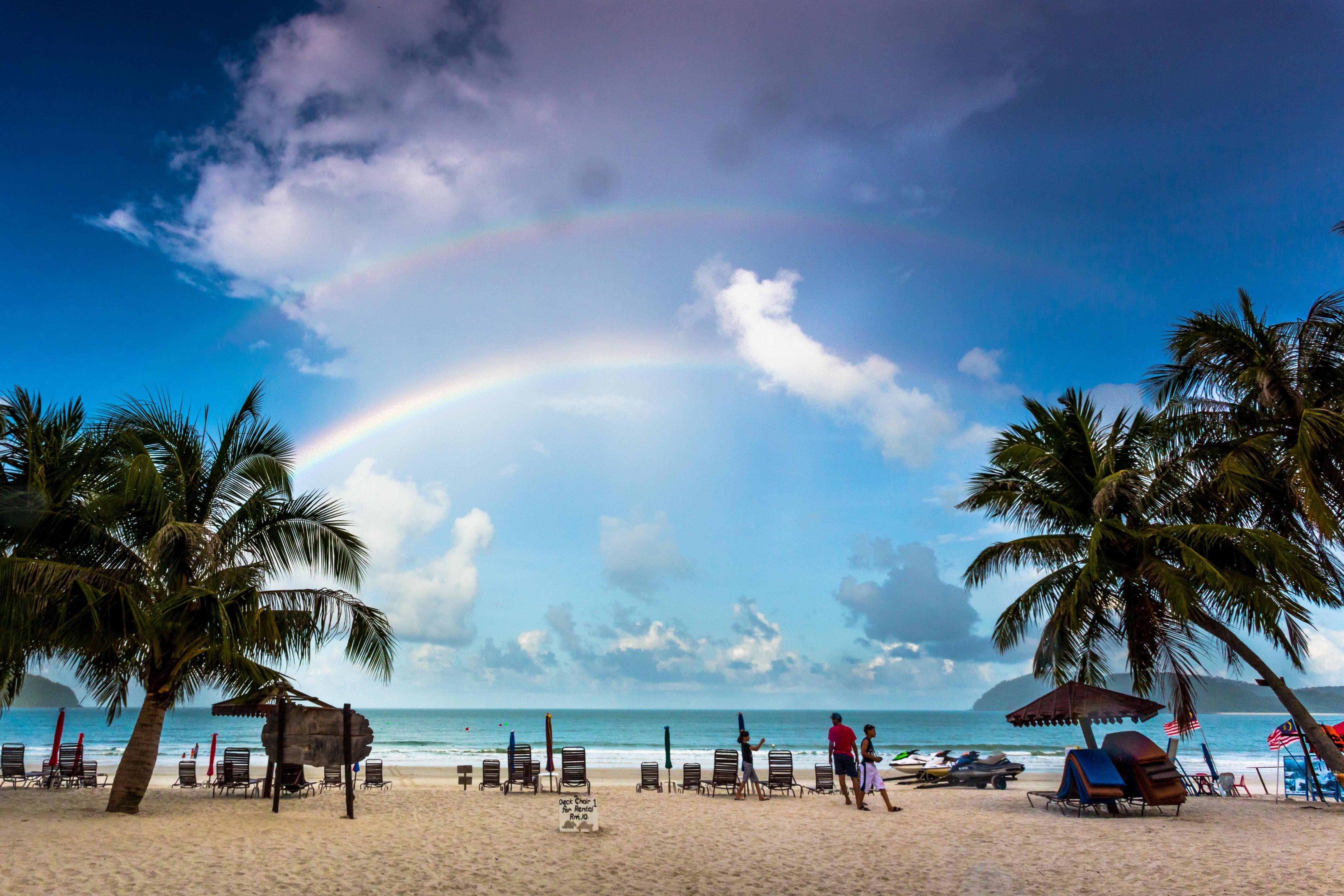 兰卡威海滩.jpeg