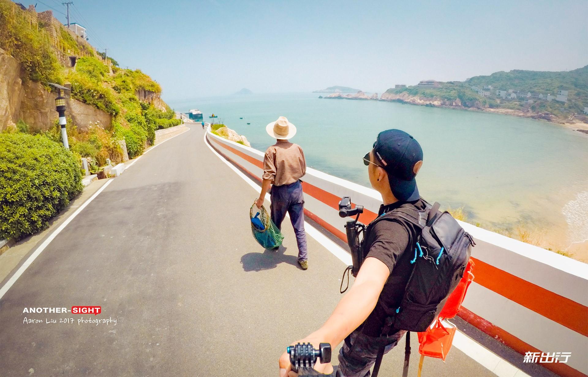 花鸟岛-28.jpg