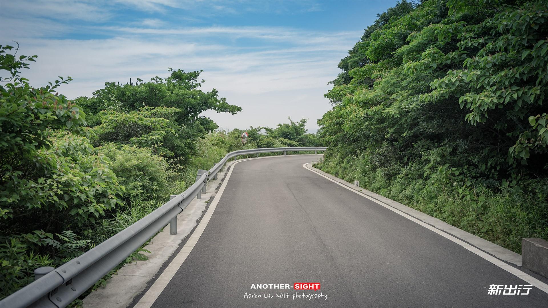 花鸟岛-72.jpg