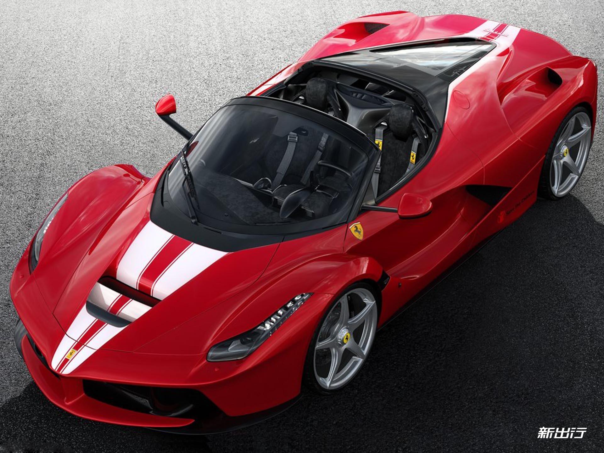 Ferrari-LaFerrari_Aperta-2017-1024-03.jpg