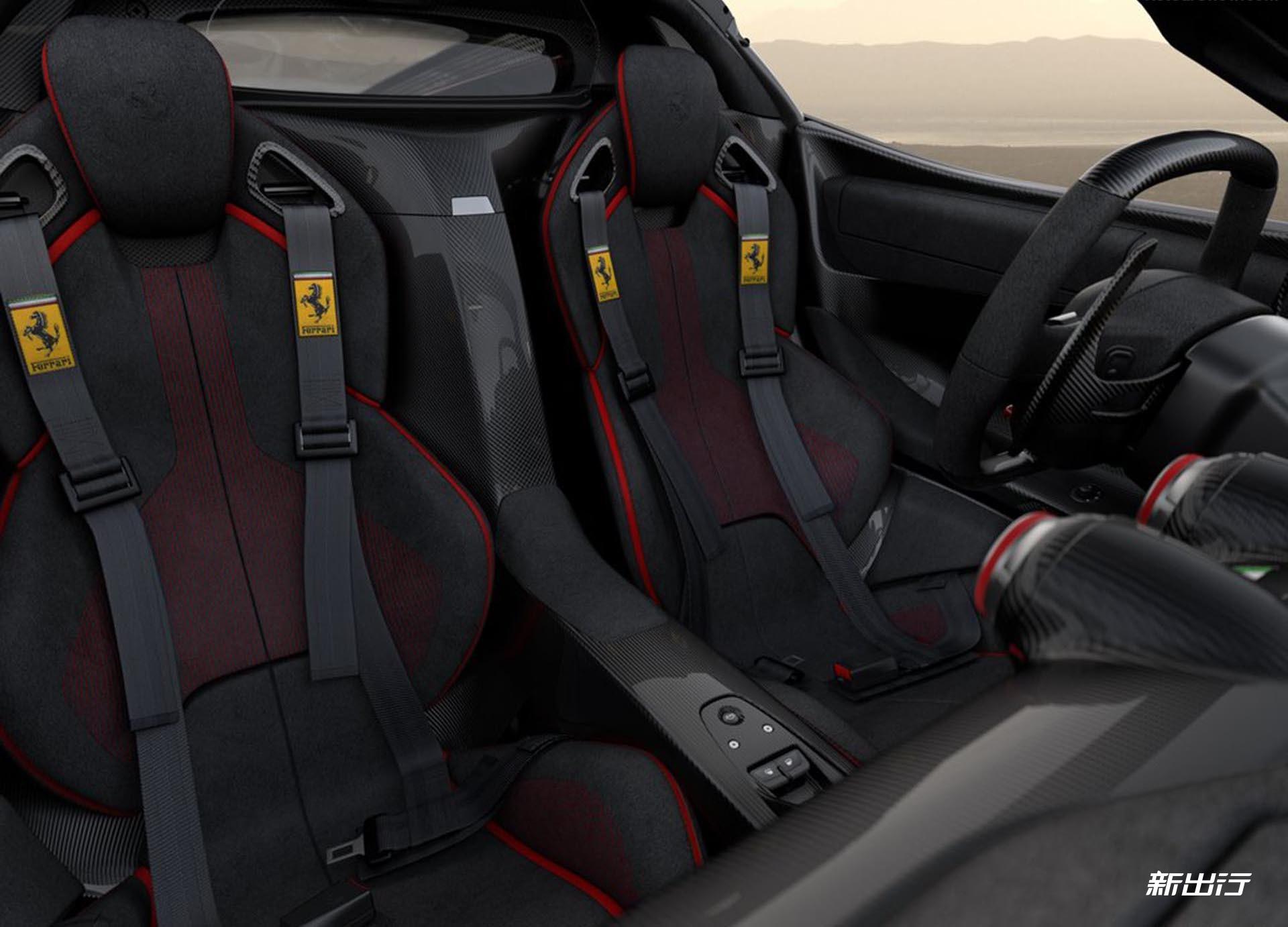 Ferrari-LaFerrari_Aperta-2017-1024-09.jpg