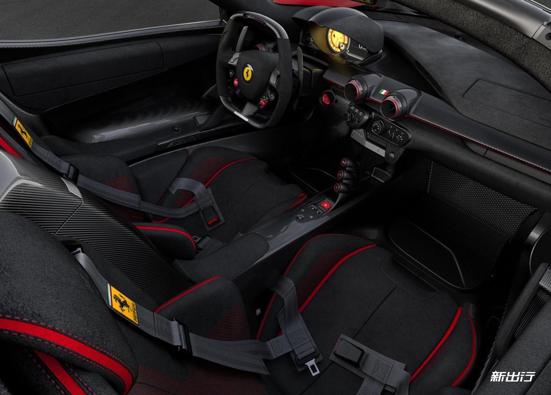 Ferrari-LaFerrari_Aperta-2017-1024-08.jpg