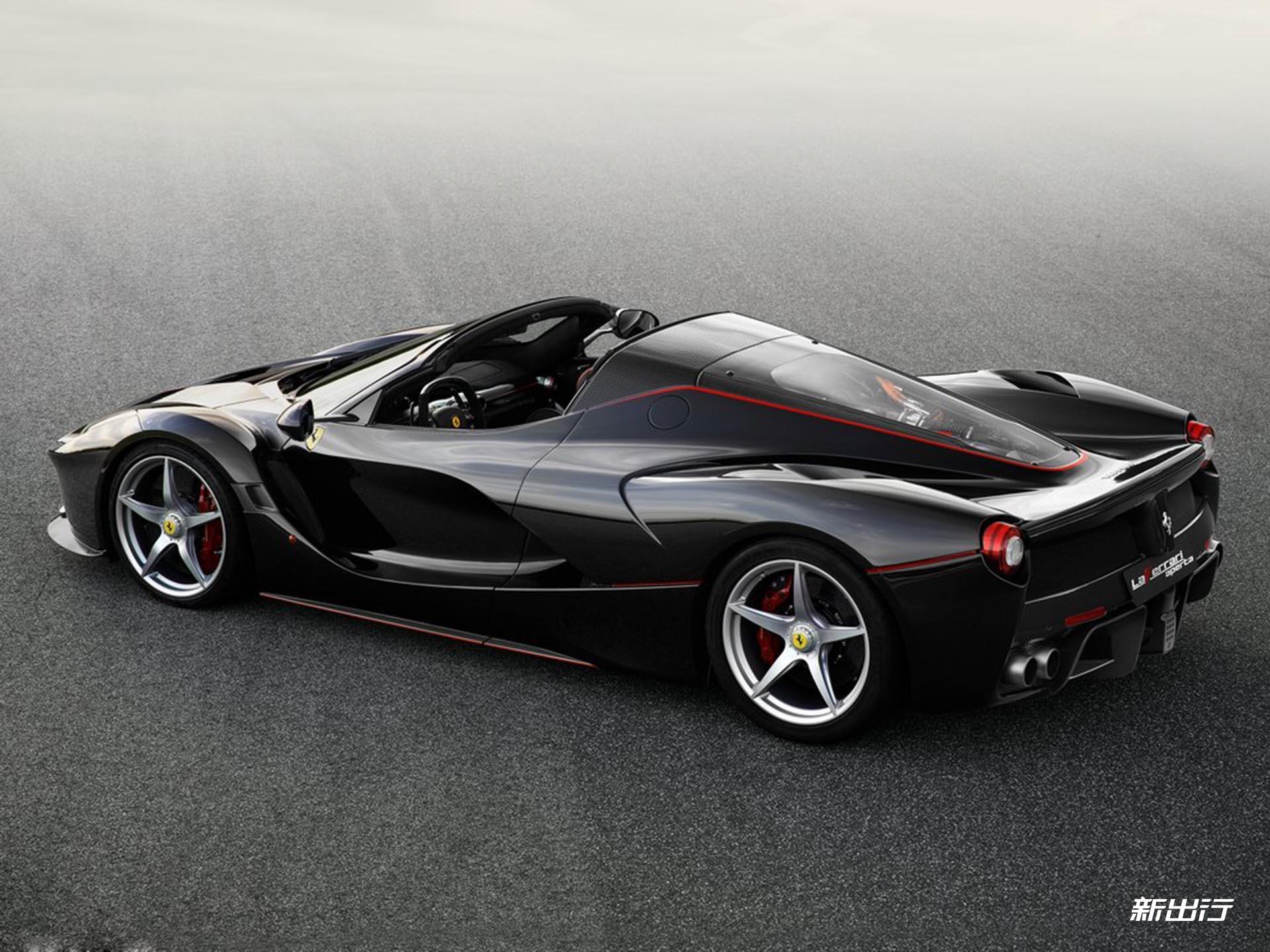 Ferrari-LaFerrari_Aperta-2017-1024-05.jpg