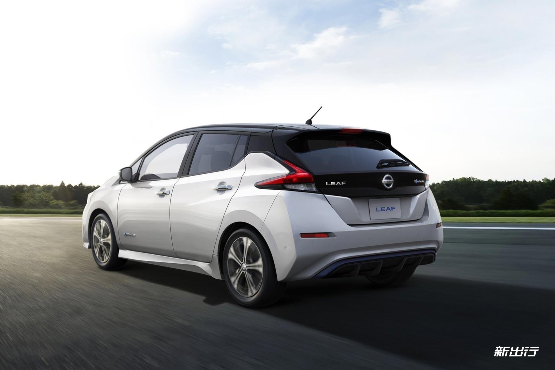 Nissan-Leaf-2018-1600-0e.jpg
