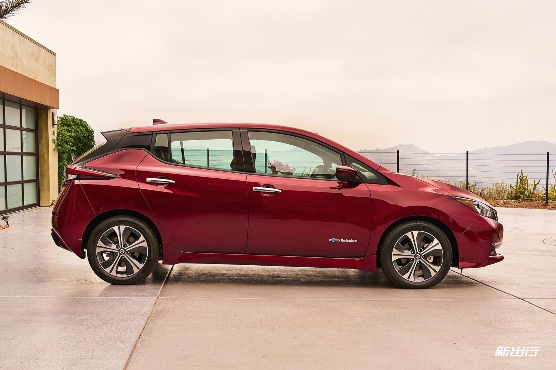 Nissan-Leaf-2018-1600-0c.jpg