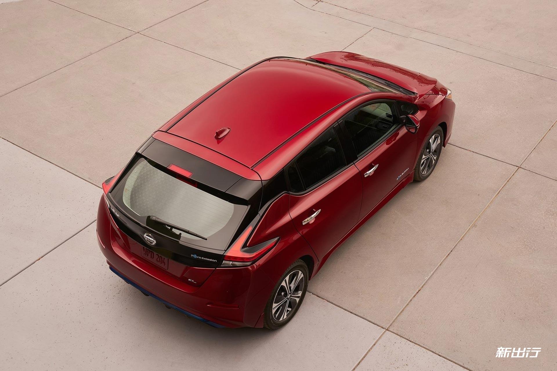 Nissan-Leaf-2018-1600-0f.jpg