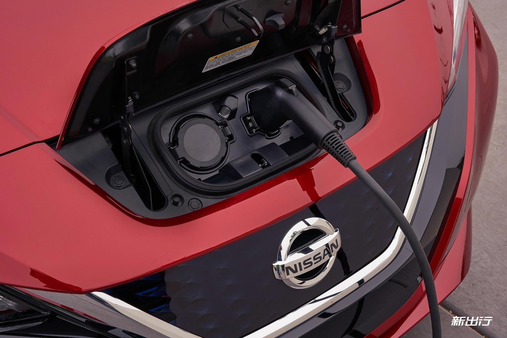 Nissan-Leaf-2018-1600-4a.jpg