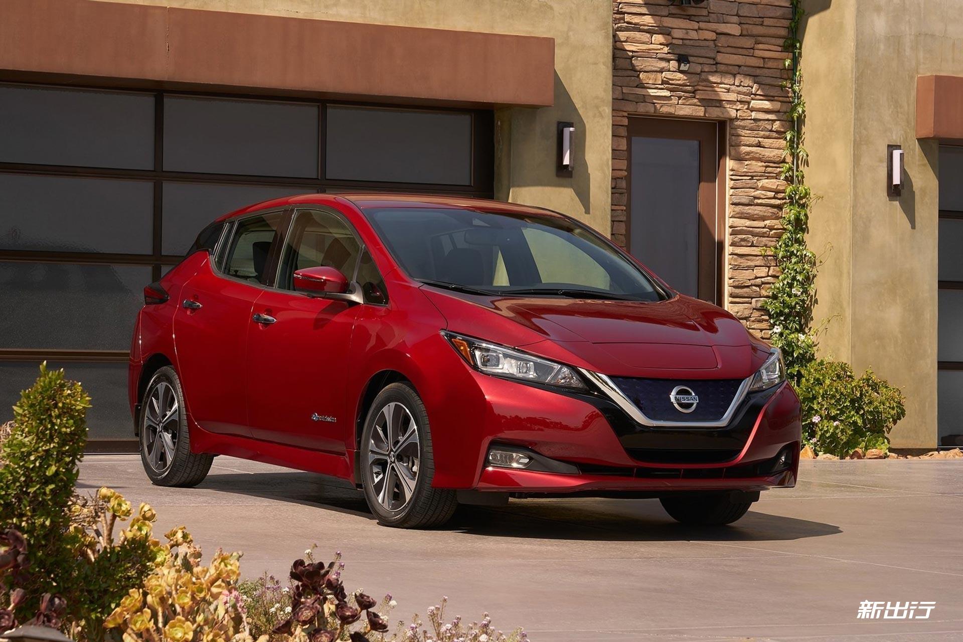 Nissan-Leaf-2018-1600-05.jpg