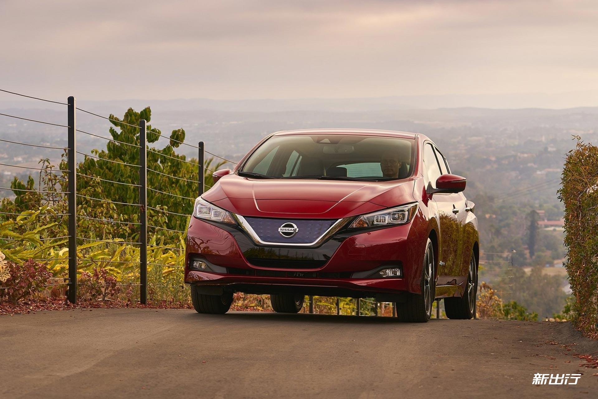 Nissan-Leaf-2018-1600-07.jpg