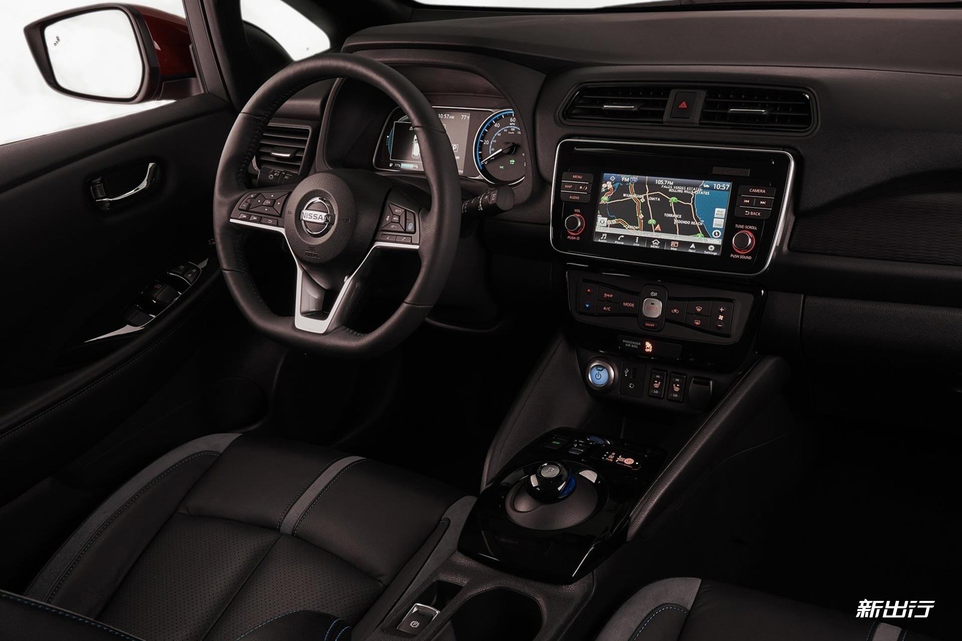Nissan-Leaf-2018-1600-26.jpg