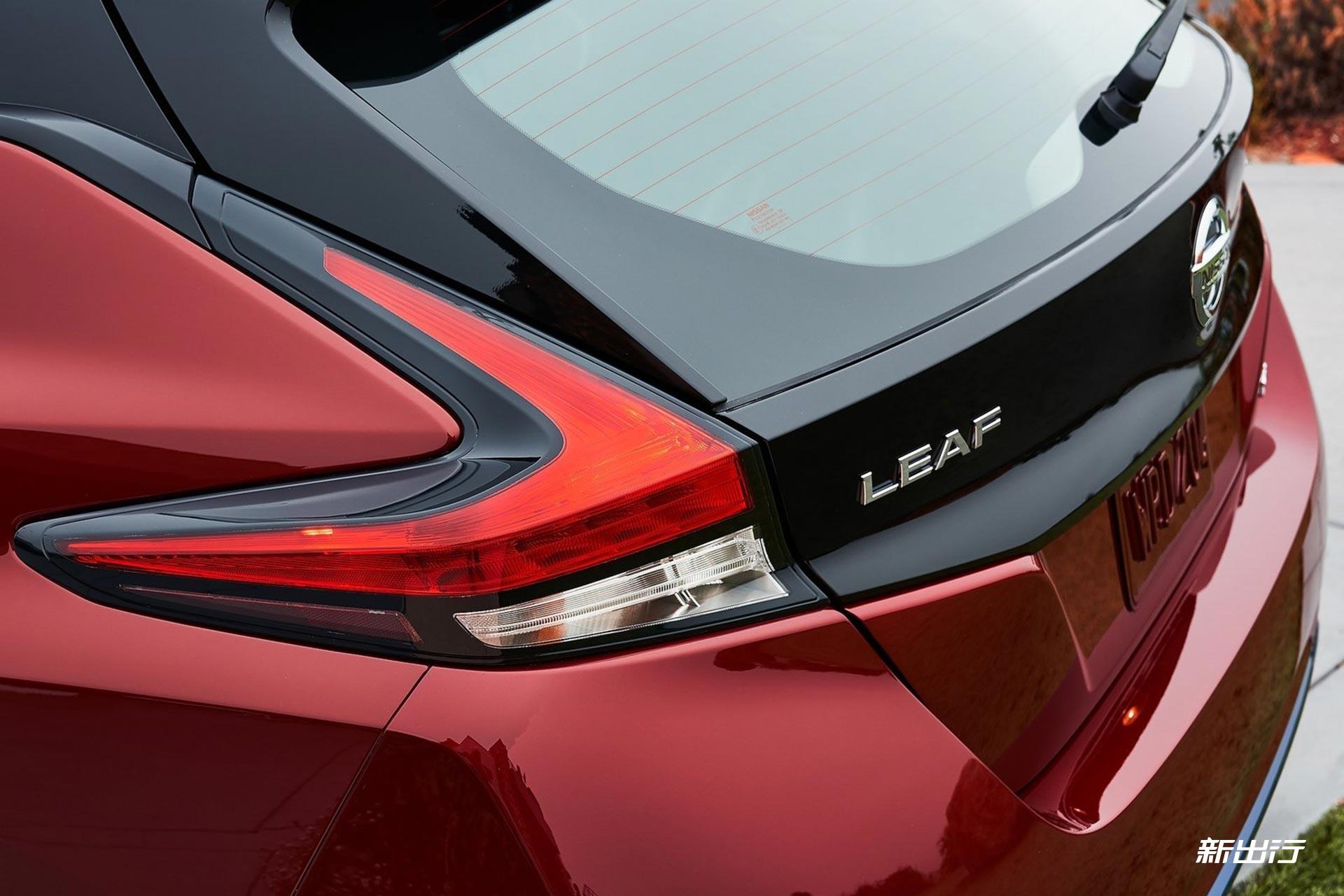 Nissan-Leaf-2018-1600-45.jpg