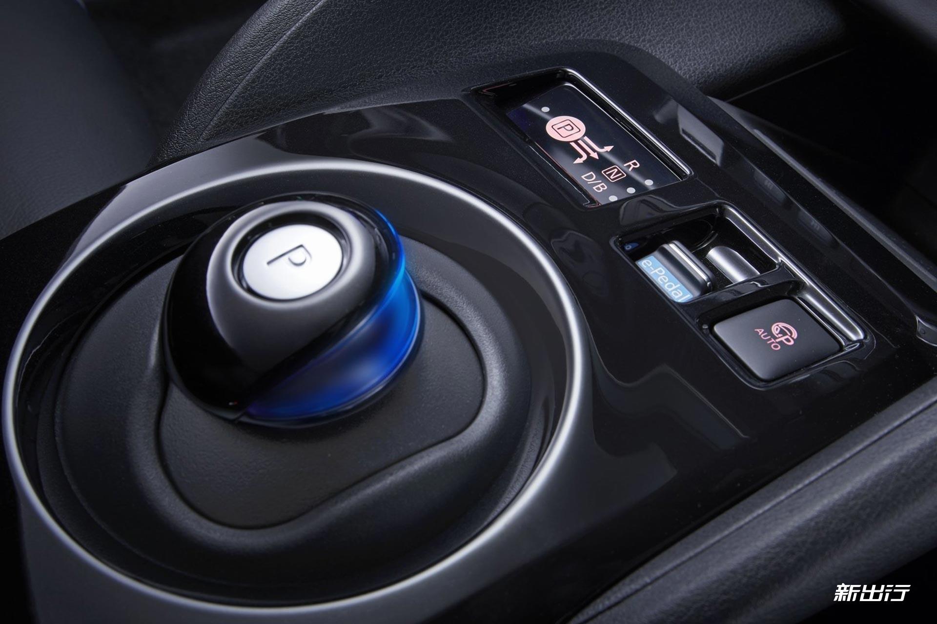 Nissan-Leaf-2018-1600-31.jpg