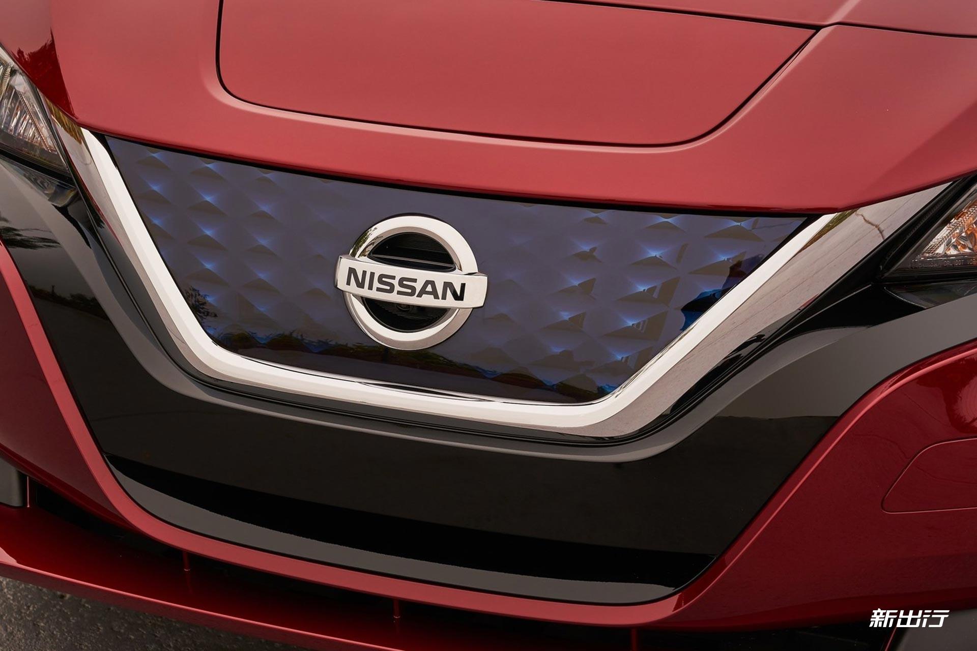 Nissan-Leaf-2018-1600-48.jpg