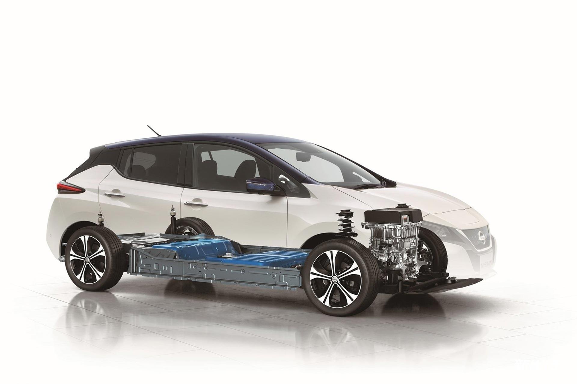 Nissan-Leaf-2018-1600-51.jpg