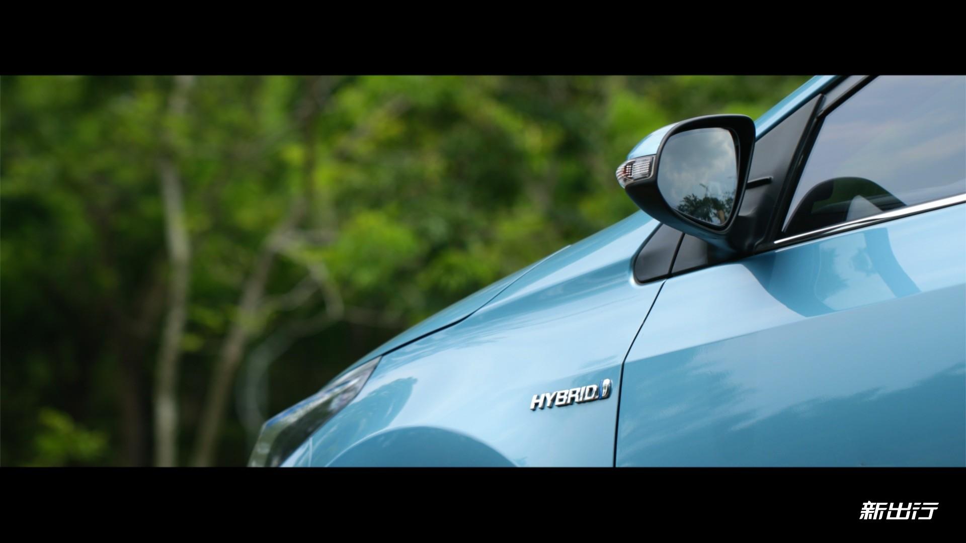 丰田卡罗拉双擎3.jpg