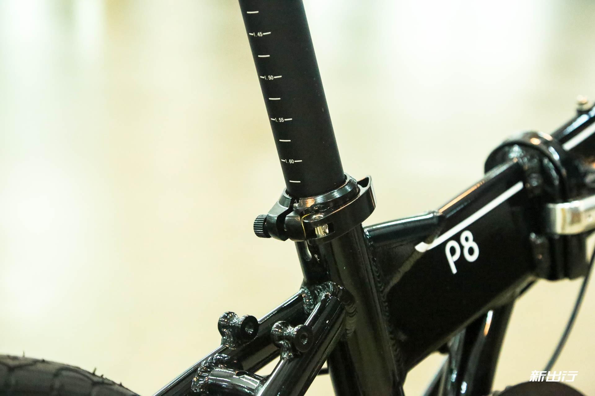 永久P8自行车 (14 - 16).jpg