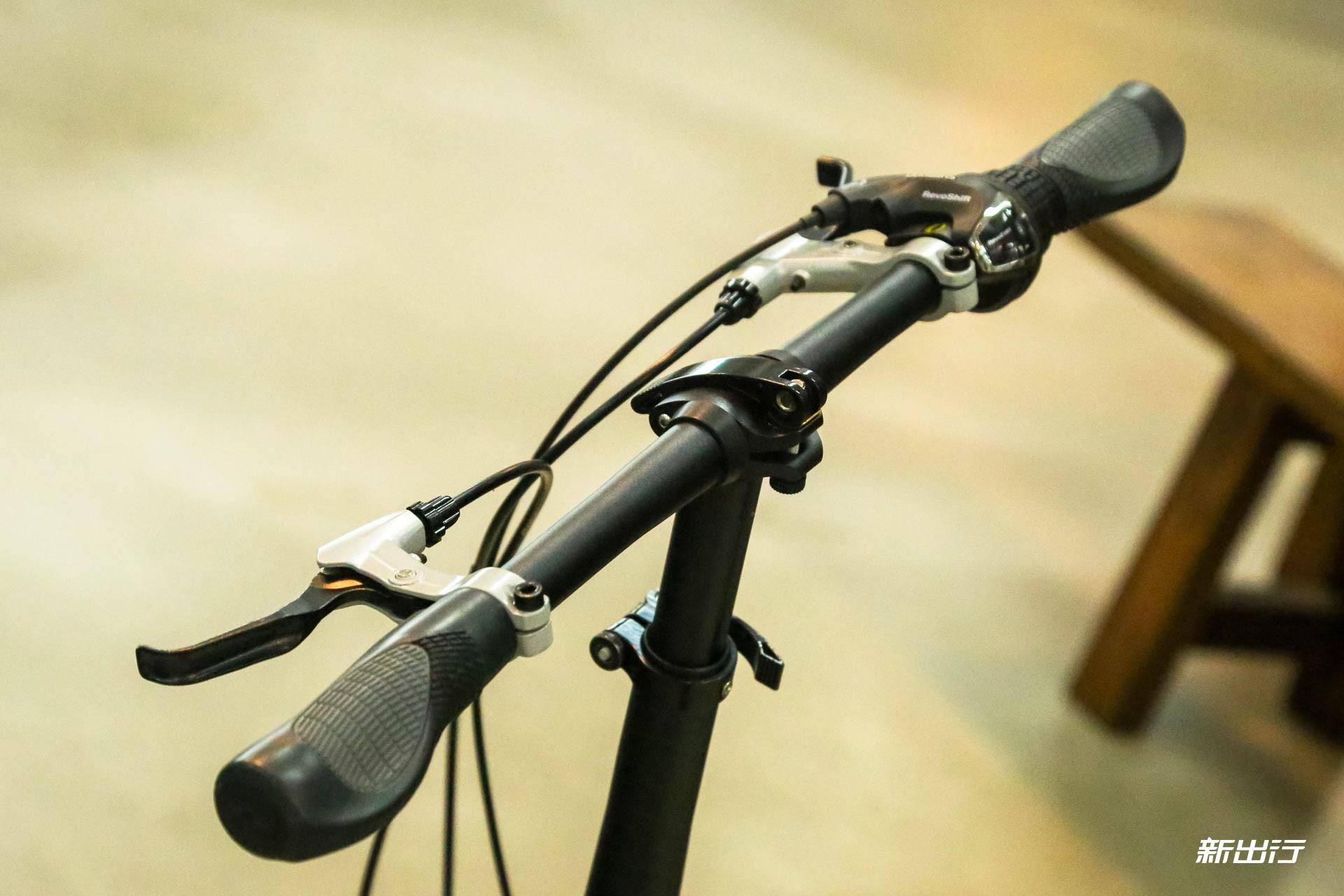 永久P8自行车 (12 - 16).jpg