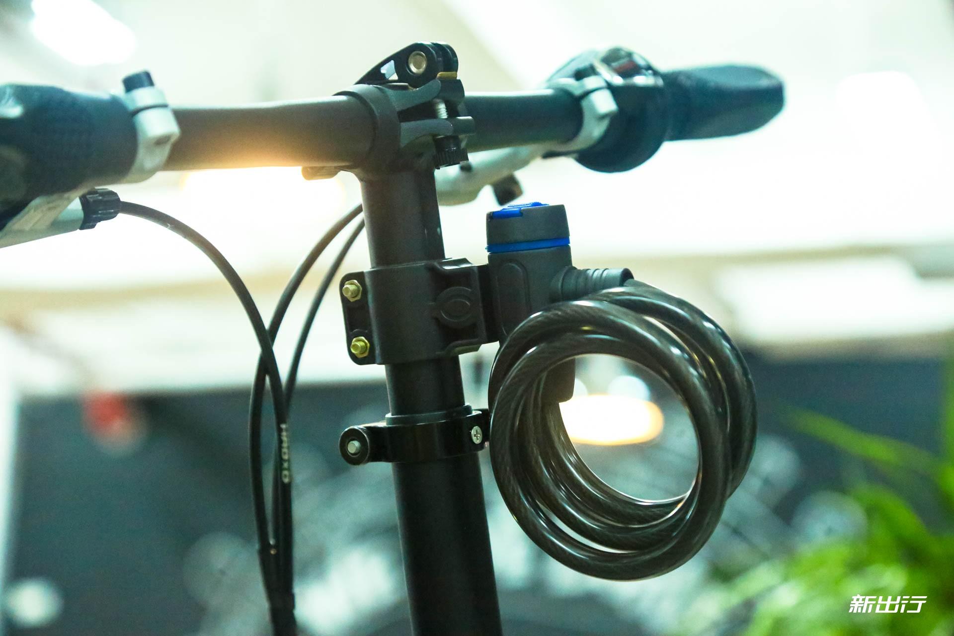 永久P8自行车 (16 - 16).jpg