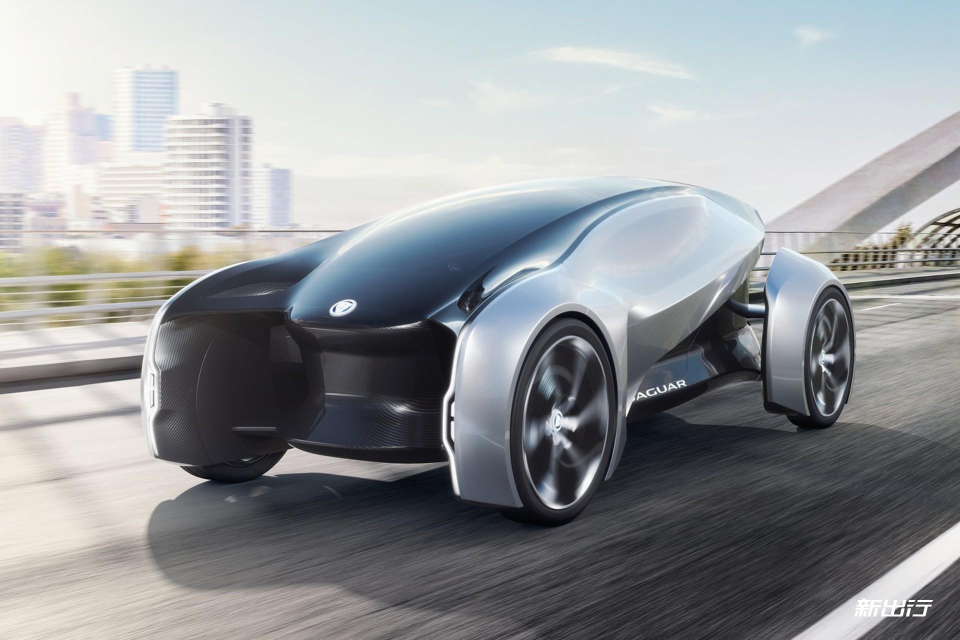 1-捷豹Future-Type概念车.jpg