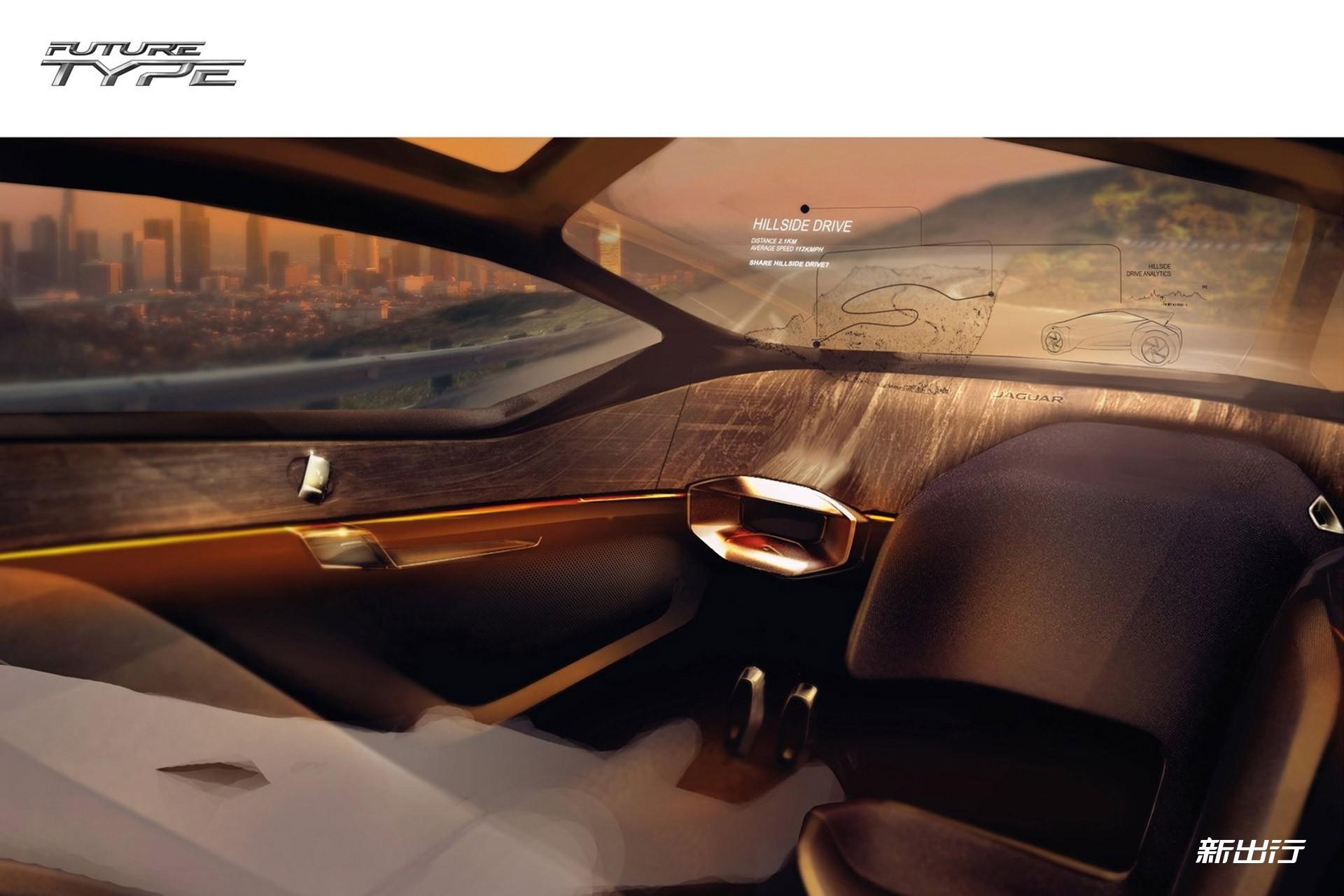 7-捷豹Future-Type概念车.jpg