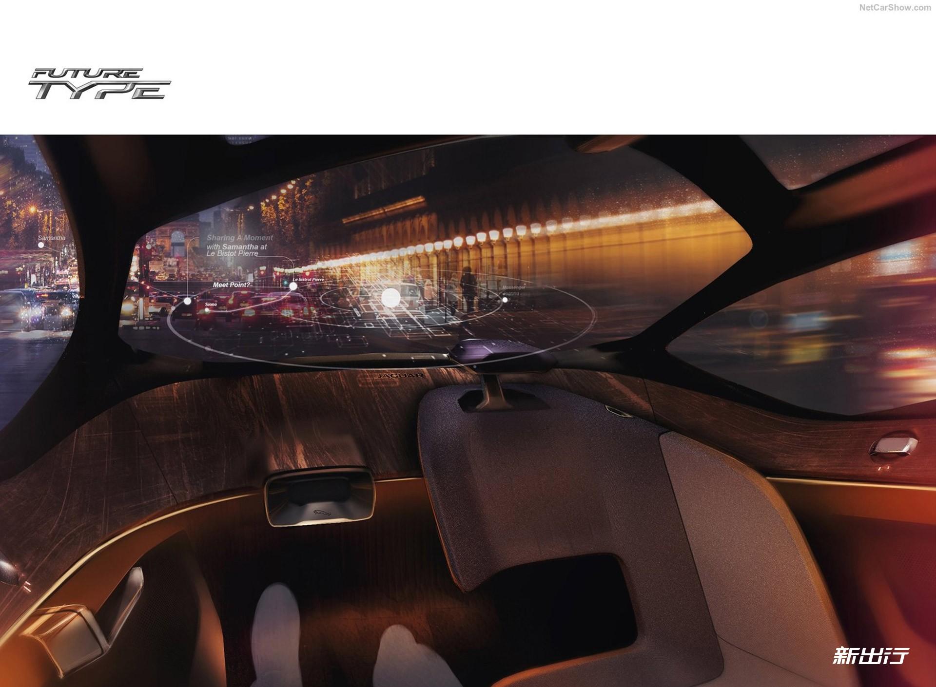 9-捷豹Future-Type概念车.jpg