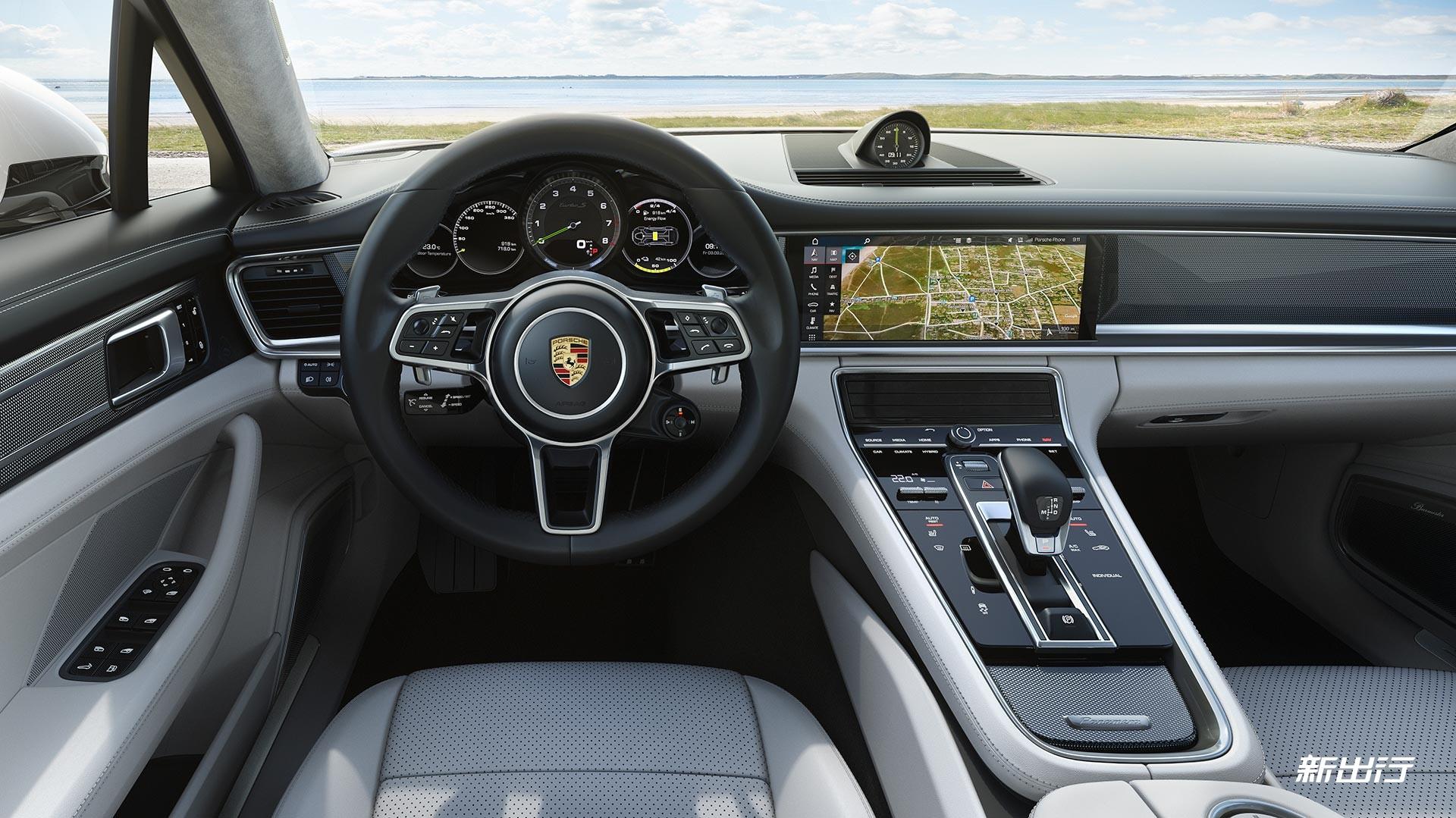 2018-Panamera-Turbo-S-E-Hybrid-Sport-Turismo-Interior.jpg