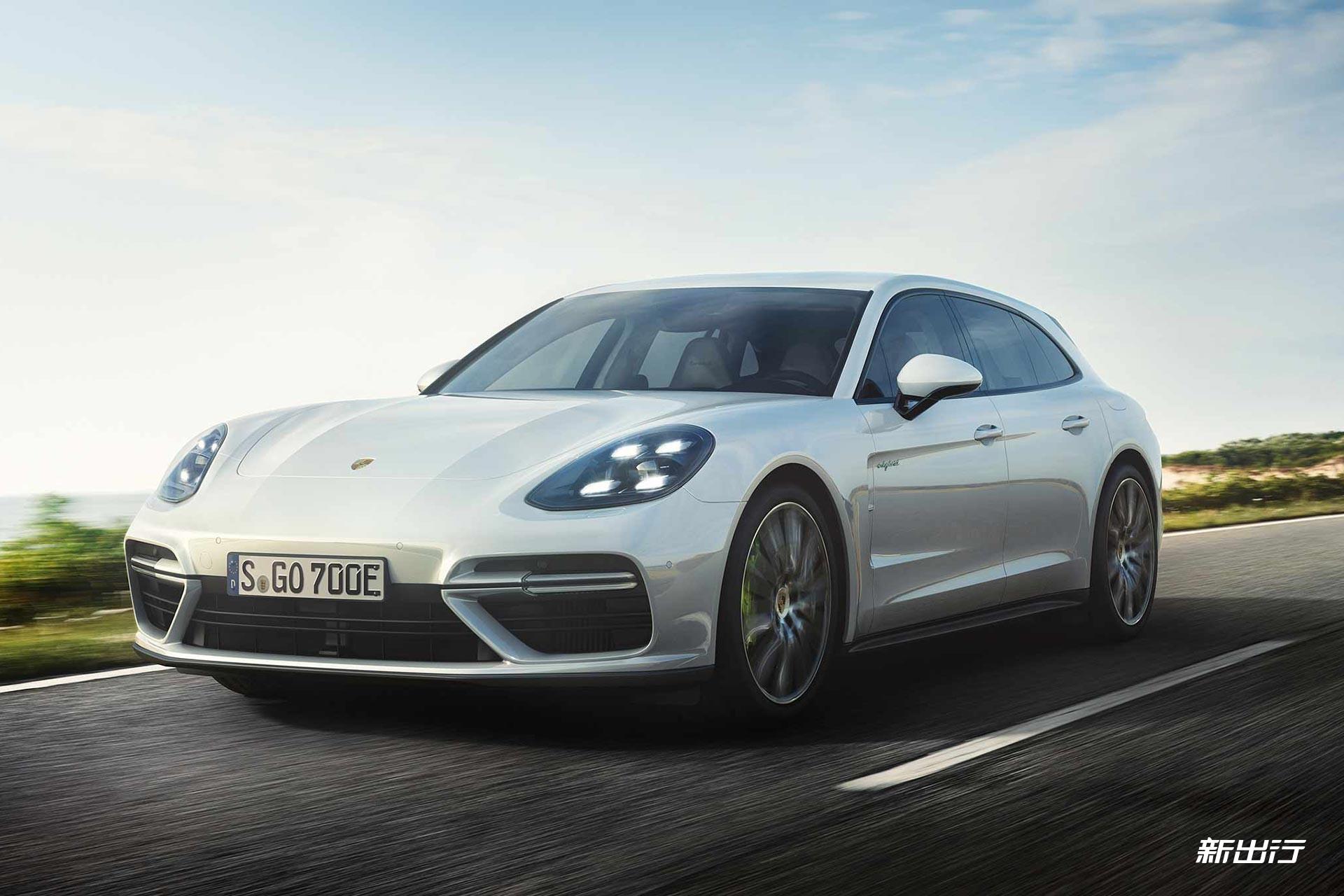 2018-Porsche-Panamera-Turbo-S-E-Hybrid-Sport-Turismo-front-three-quarter.jpg