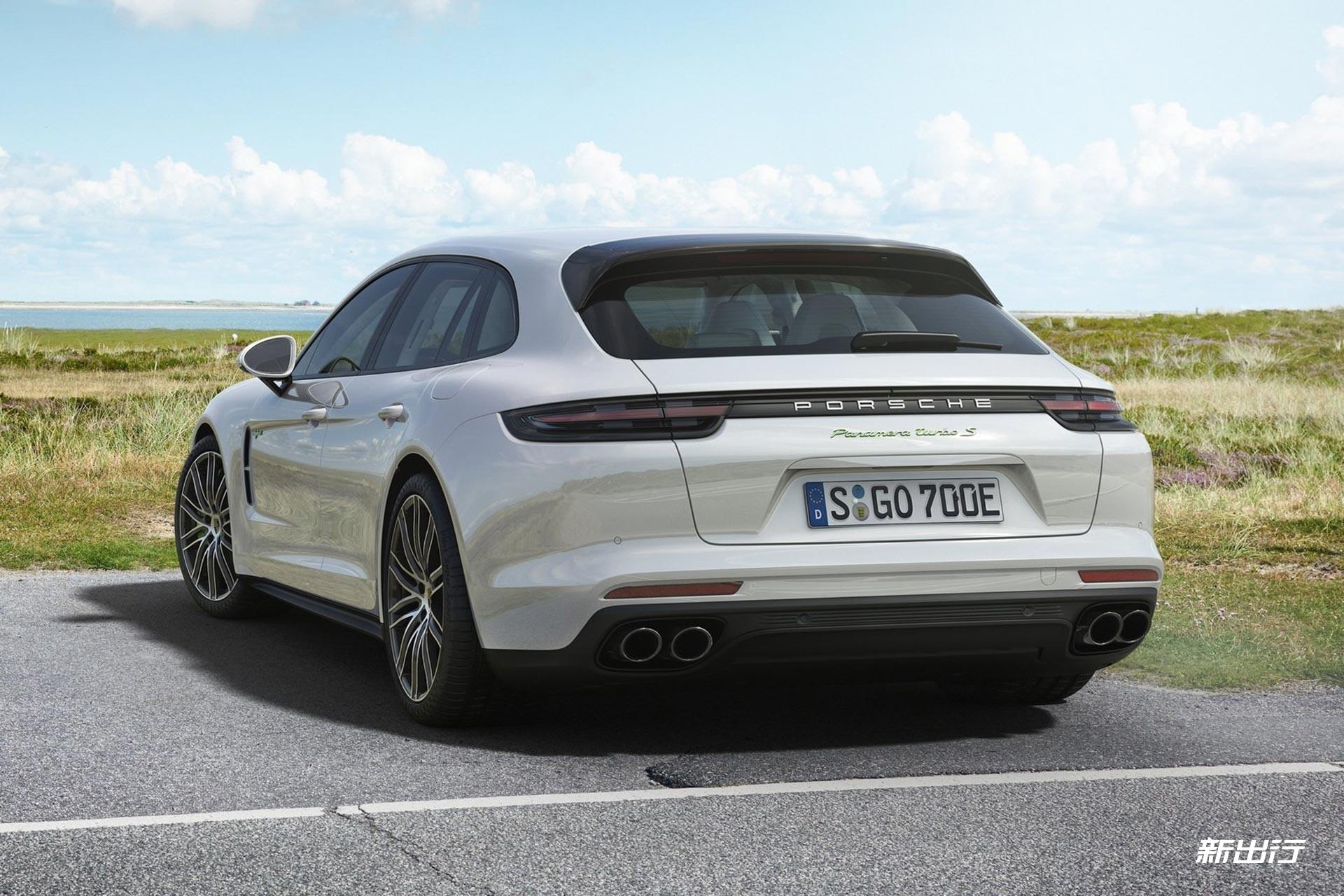 Porsche-Panamera_Turbo_S_E-Hybrid_Sport_Turismo-2018-1600-04.jpg