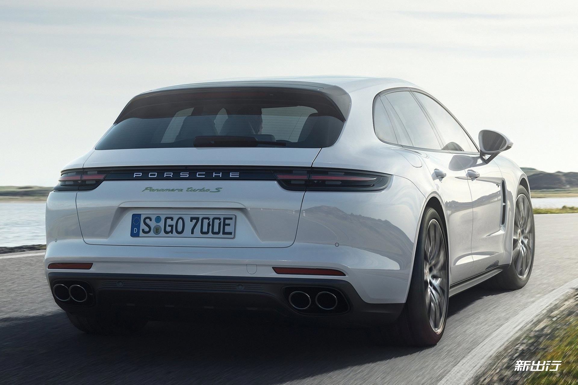 Porsche-Panamera_Turbo_S_E-Hybrid_Sport_Turismo-2018-1600-06.jpg