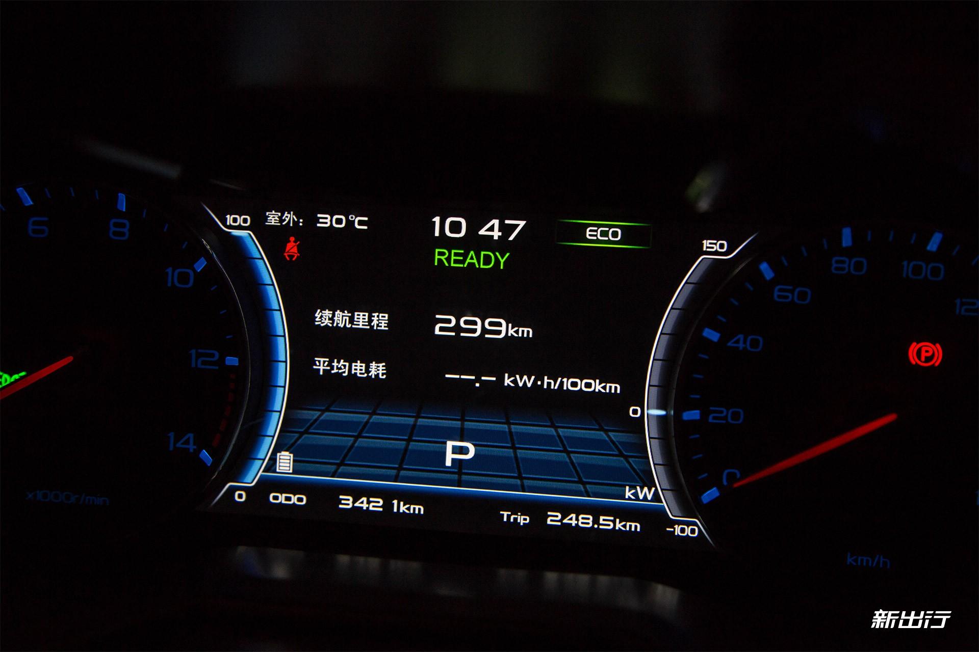 纯电动车续航里程.jpg