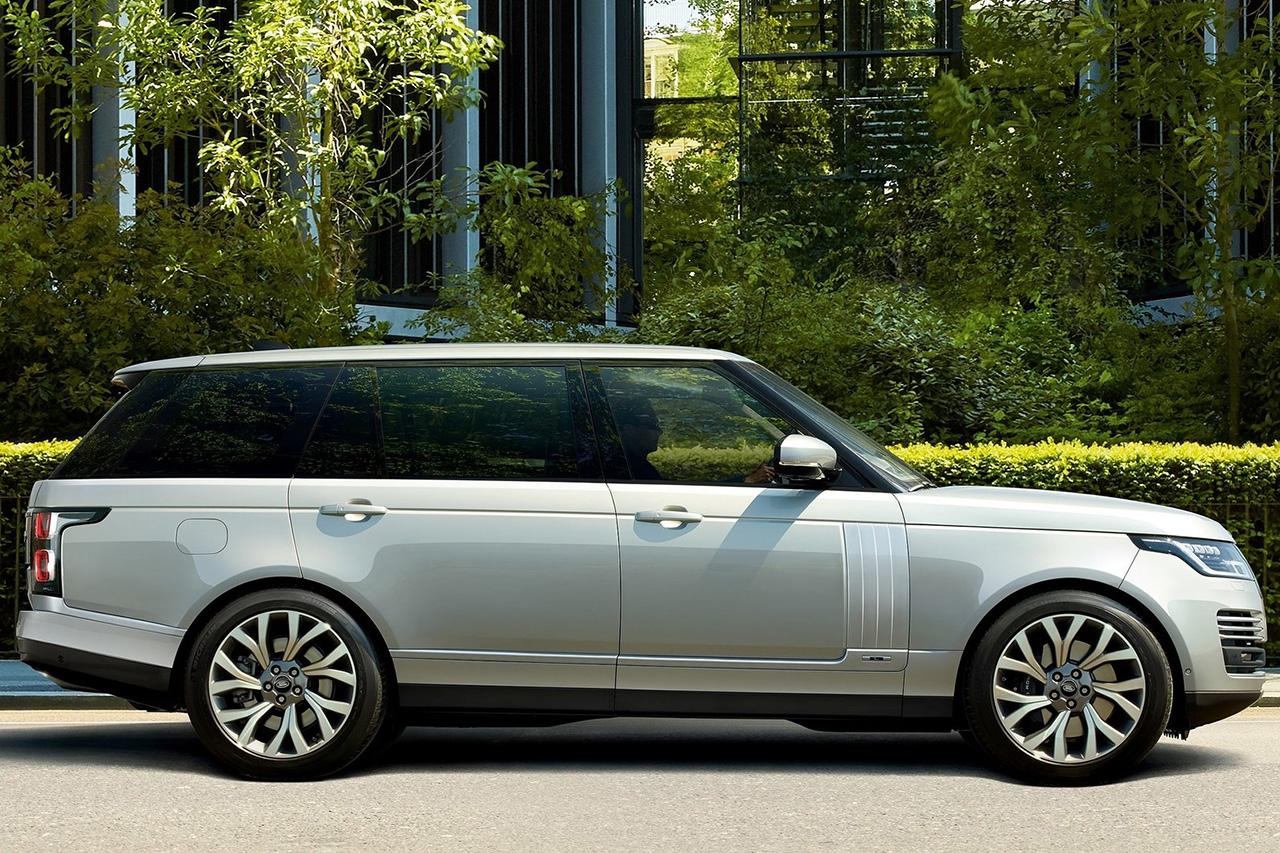 Land_Rover-Range_Rover-2018-1600-0c.jpg