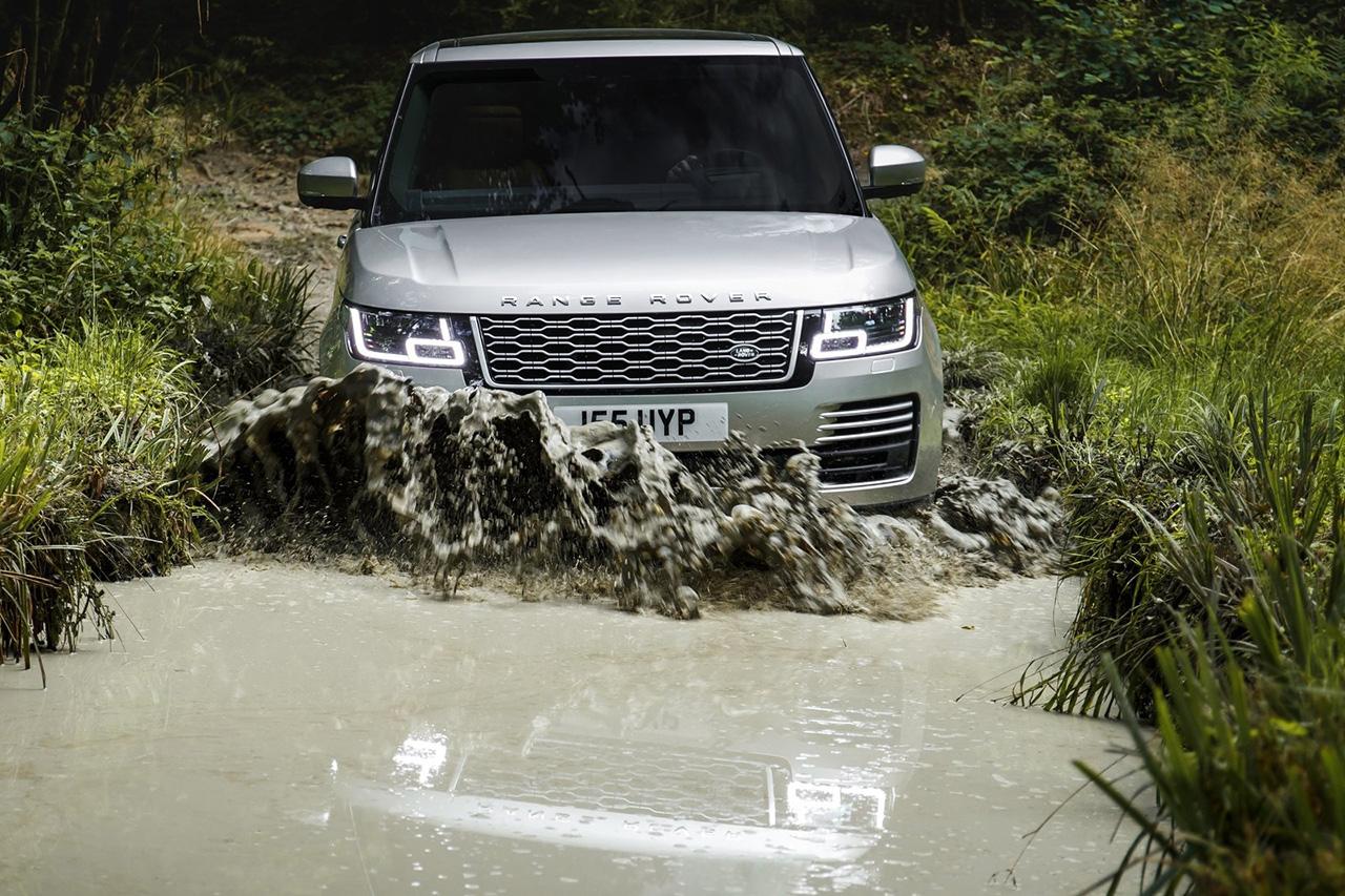 Land_Rover-Range_Rover-2018-1600-1d.jpg