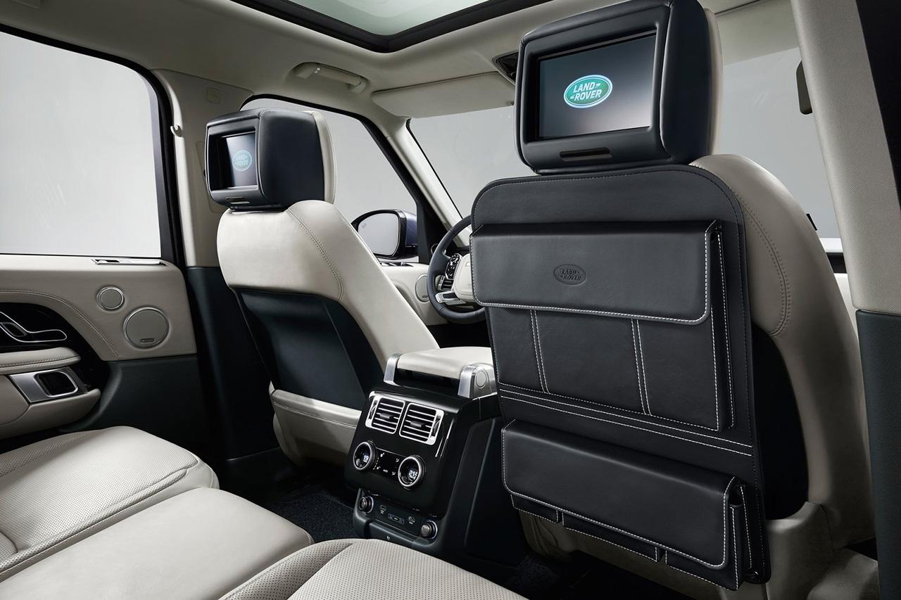 Land_Rover-Range_Rover-2018-1600-2c.jpg